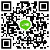 Wallrice Line.jpg